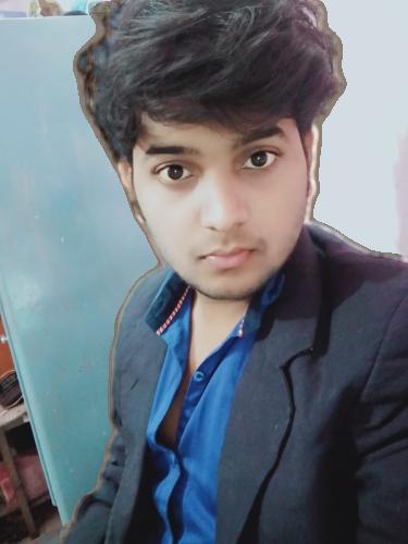 Anurag Vishwakarma