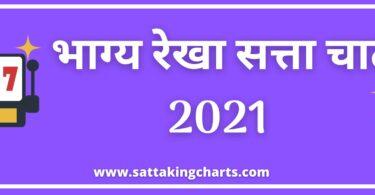 Bhagya Rekha Satta